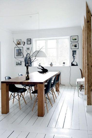 suelos-madera-blanca-08