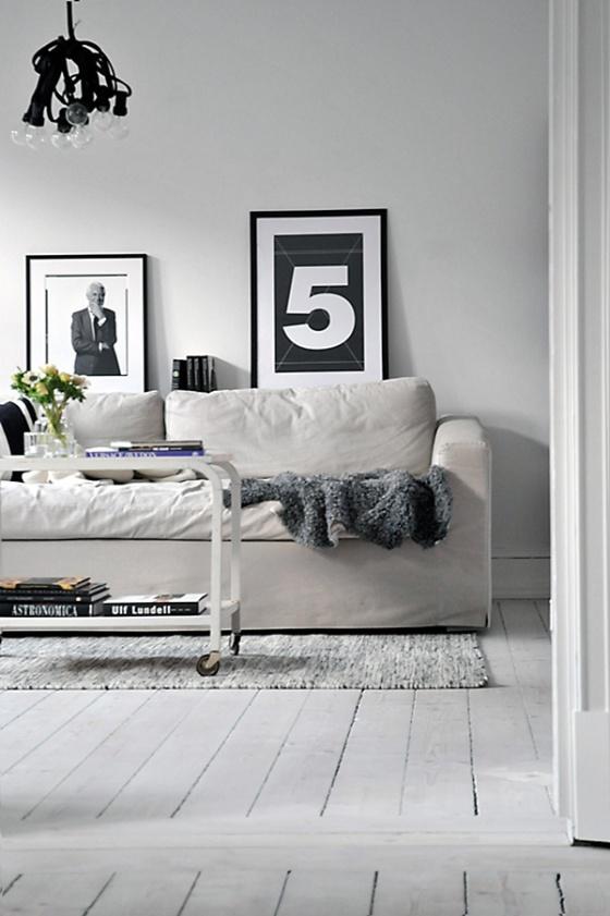 suelos-madera-blanca-10