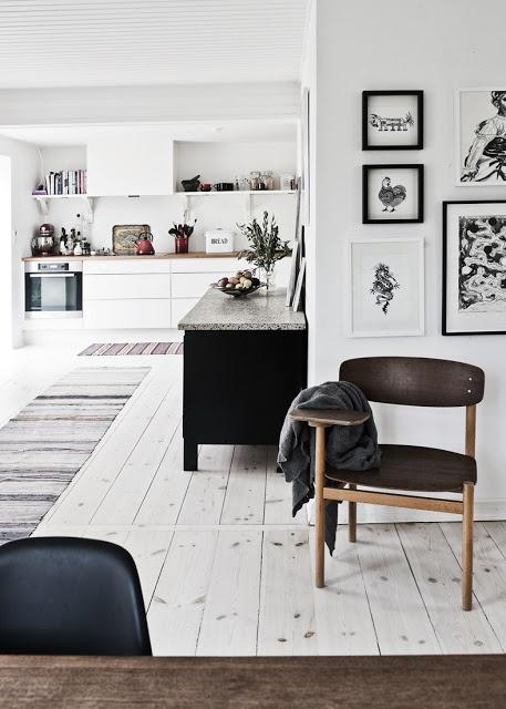 suelos-madera-blanca-12