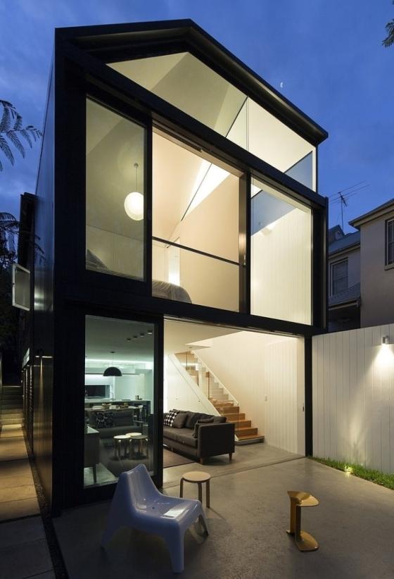 vivienda-unifamiliar-estilo-escandinavo-04