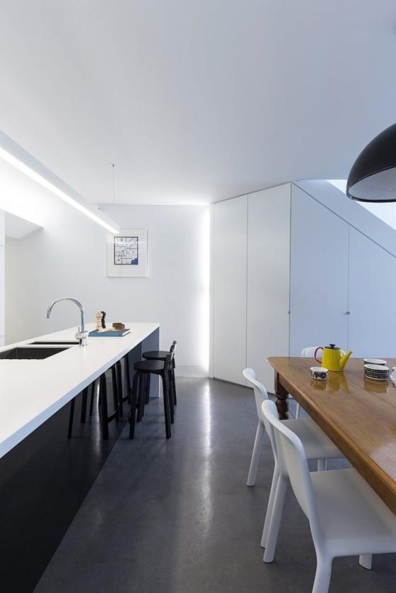 vivienda-unifamiliar-estilo-escandinavo-09