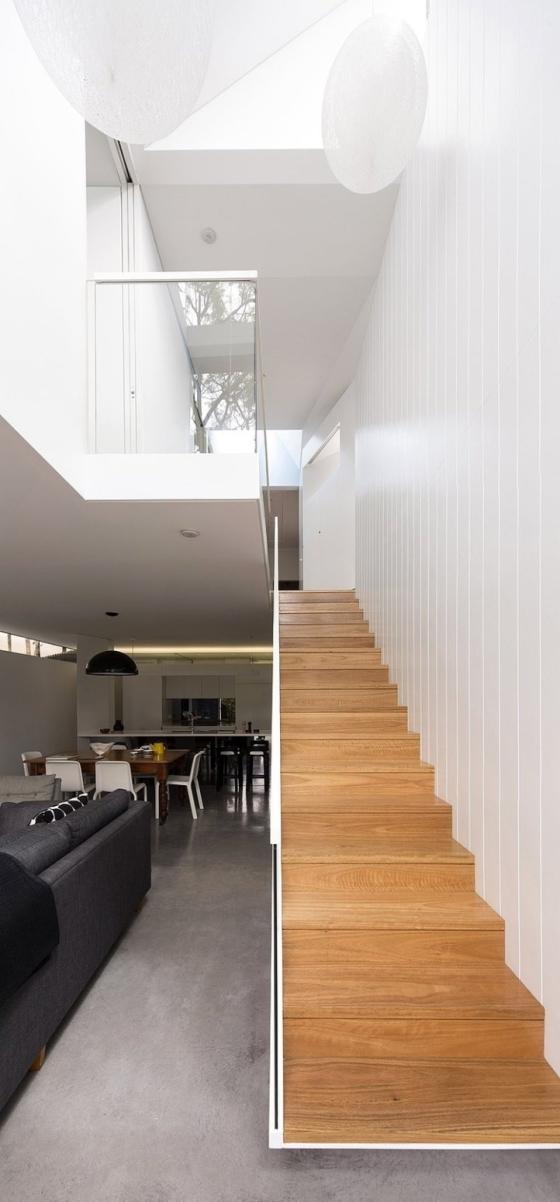 vivienda-unifamiliar-estilo-escandinavo-10