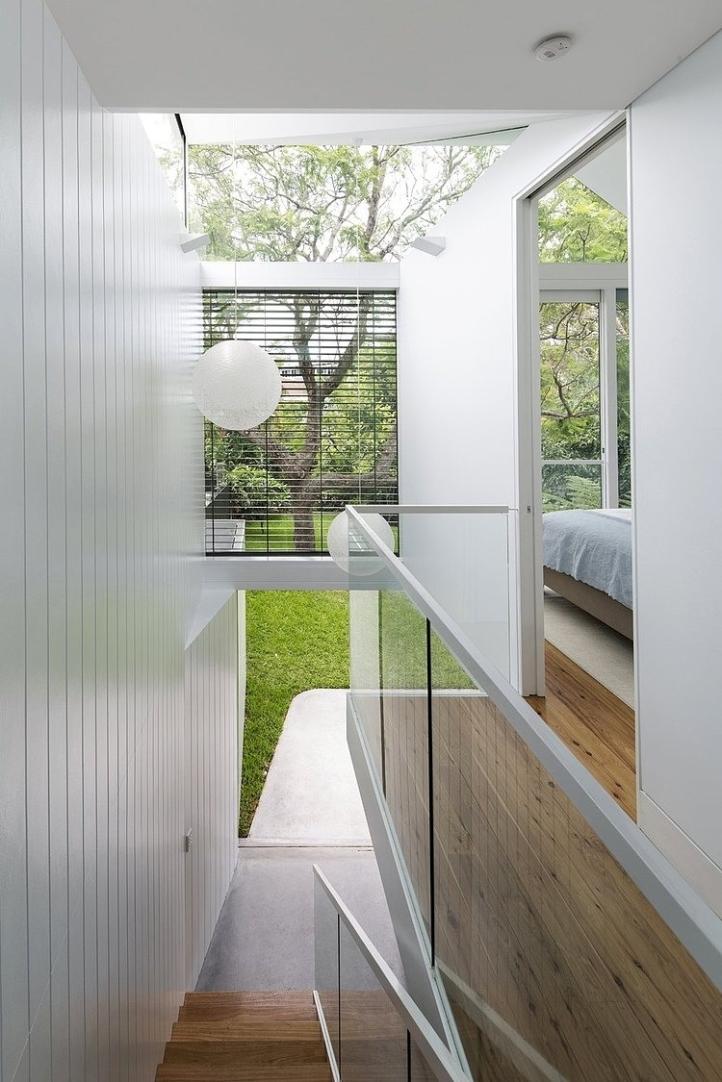 vivienda-unifamiliar-estilo-escandinavo-11