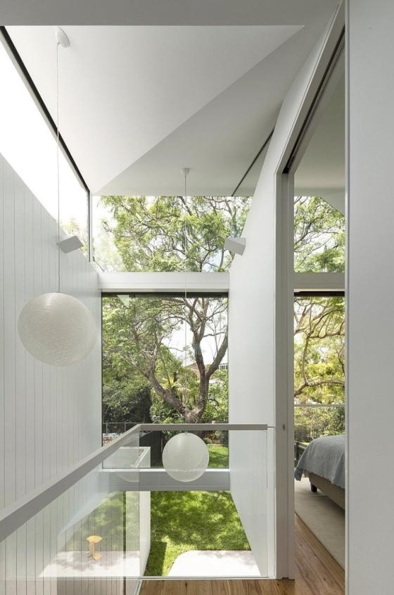 vivienda-unifamiliar-estilo-escandinavo-12