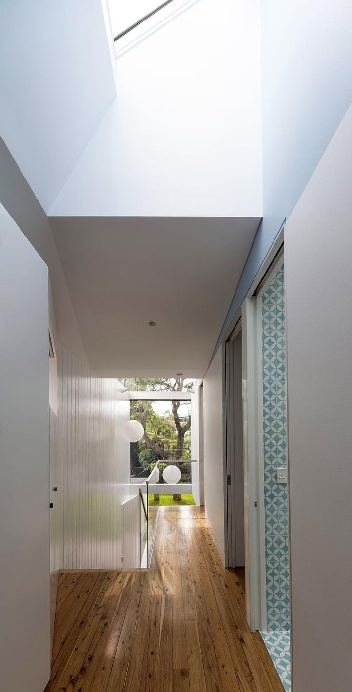 vivienda-unifamiliar-estilo-escandinavo-15