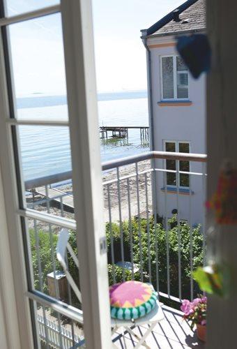 vivienda-vistas-mar-08