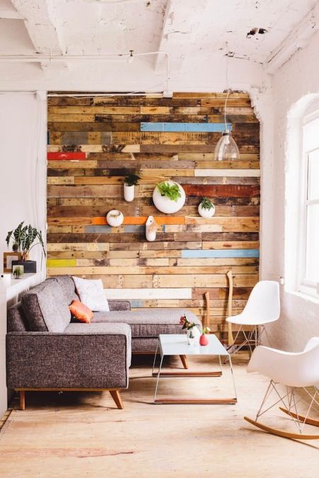 wooden-wall-04