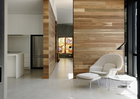 wooden-wall-06
