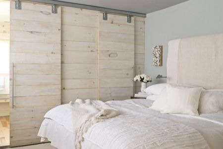 wooden-wall-08