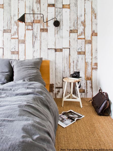 wooden-wall-10