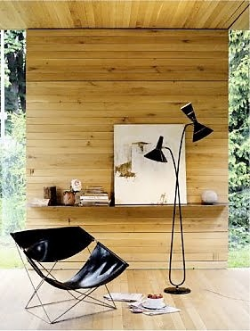 wooden-wall-11