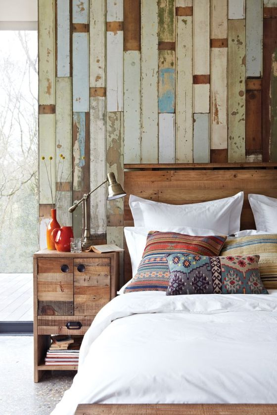 wooden-wall-13
