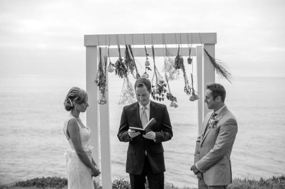 boda-original-06