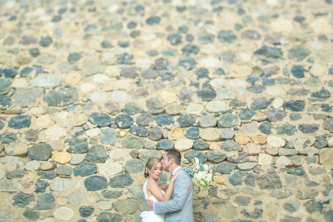 boda-original-07