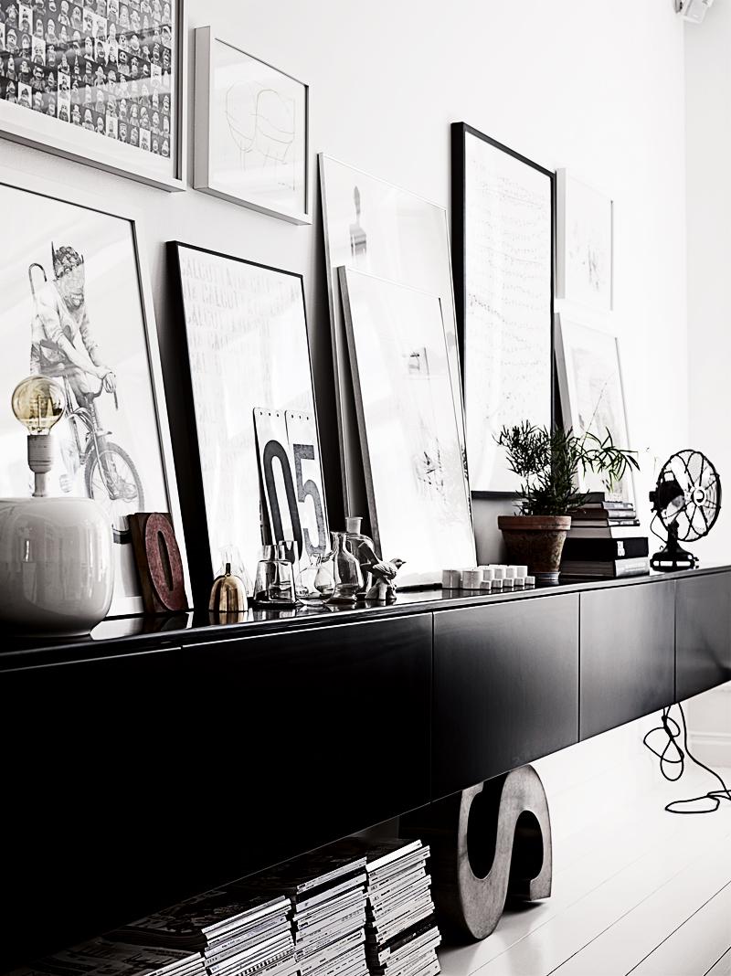 casa-blanco-negro-02