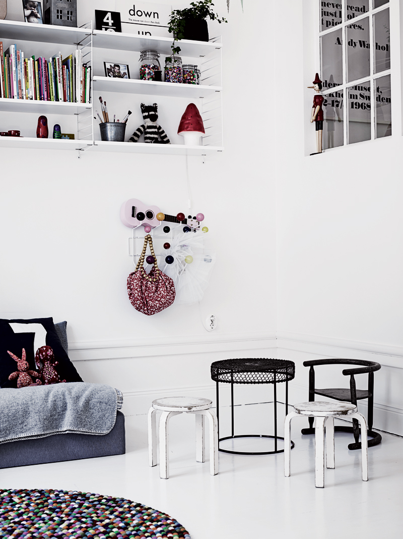 casa-blanco-negro-08