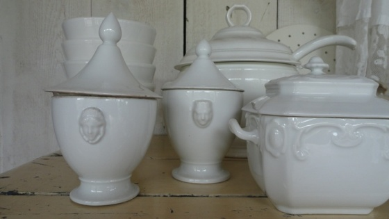 cerámica-blanca-01