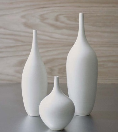 cerámica-blanca-02