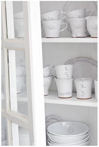 cerámica-blanca-03