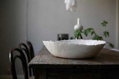 cerámica-blanca-04