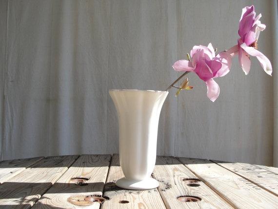 cerámica-blanca-07