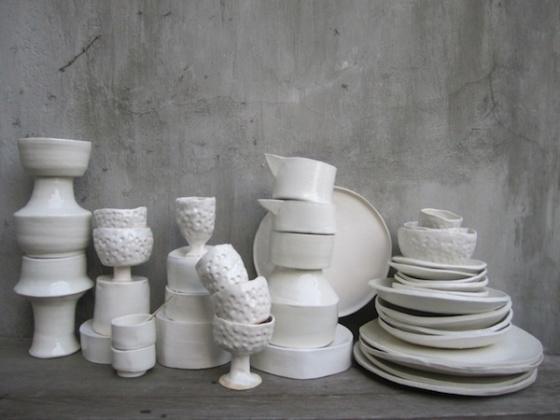 cerámica-blanca-09