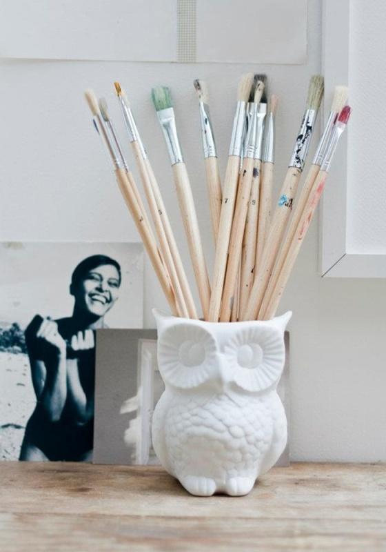 cerámica-blanca-10