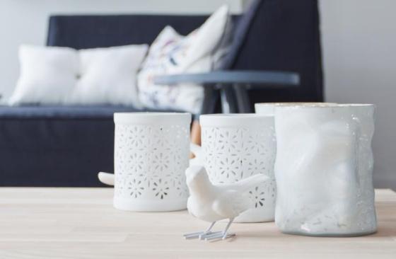 cerámica-blanca-12