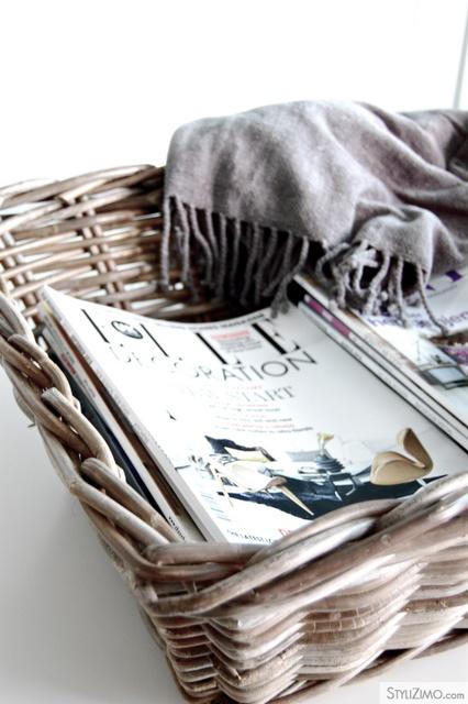 cestas-mimbre-13