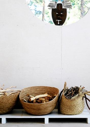 cestas-mimbre-15