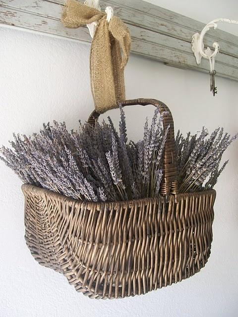cestas-mimbre-17