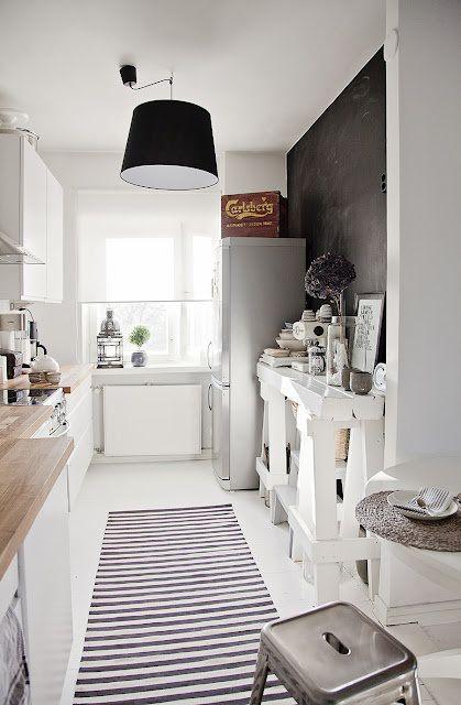 cocinas-blancas-02
