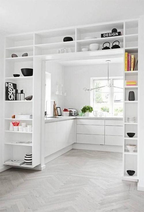 cocinas-blancas-03