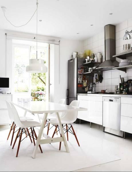 cocinas-blancas-05