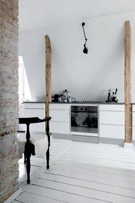 cocinas-blancas-09