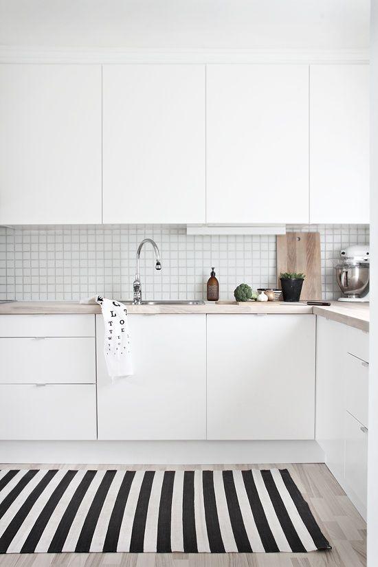 cocinas-blancas-14