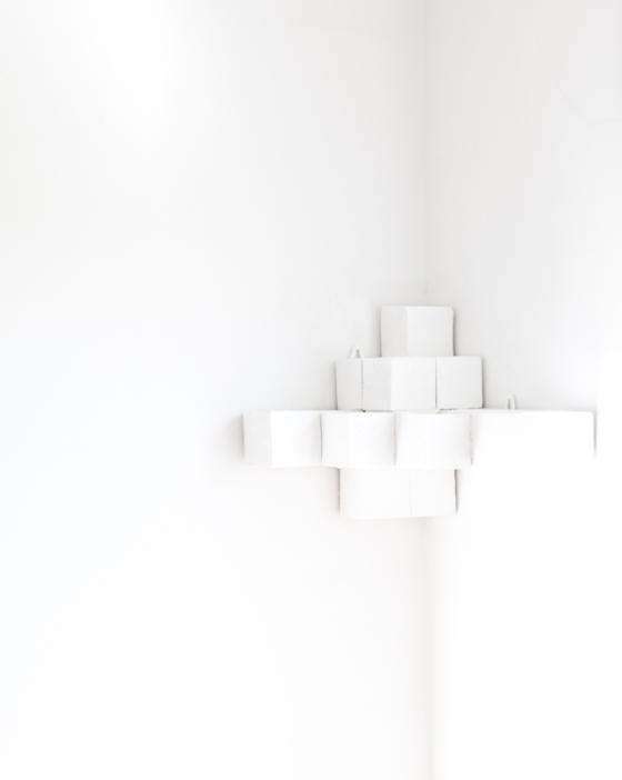 diy-estanteria-03