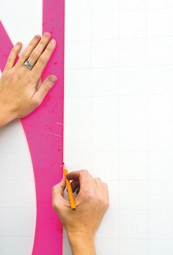 diy-mural-pared-02