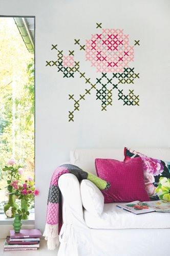diy-mural-pared-06