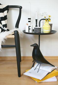 eames-house-bird-06