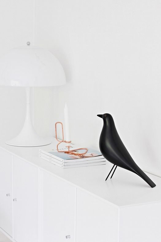 eames-house-bird-08