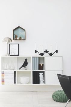 eames-house-bird-09