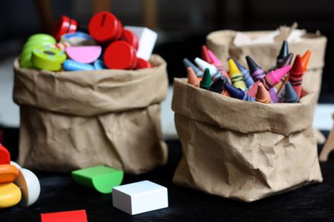 paper-bag-havana-06