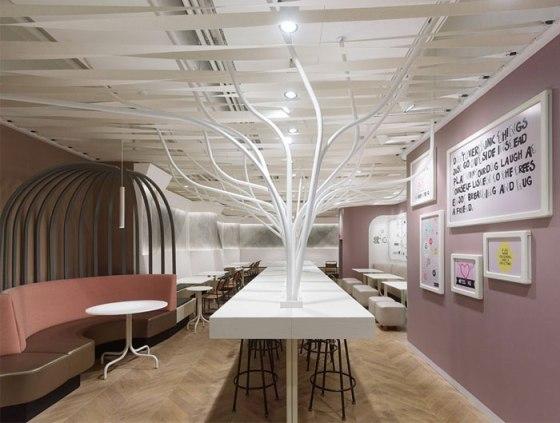 restaurante-natural-02