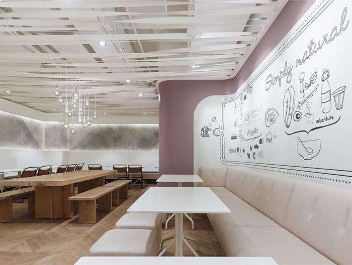 restaurante-natural-03