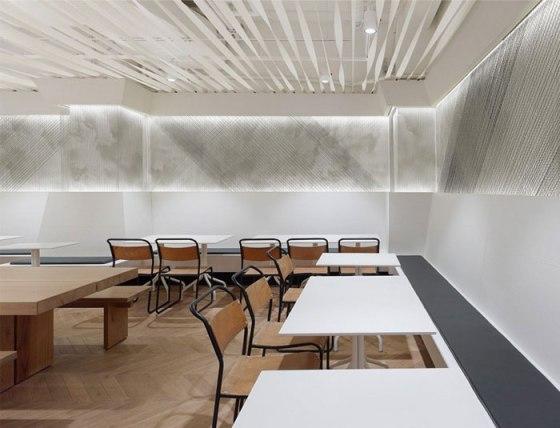 restaurante-natural-04
