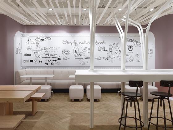 restaurante-natural-08