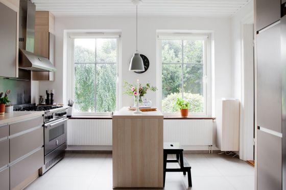 vivienda_unifamiliar_escandinava_07