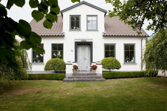 vivienda_unifamiliar_escandinava_18