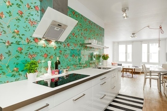 wallpaper-in-the-kitchen-02